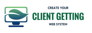 Client Getting Web System